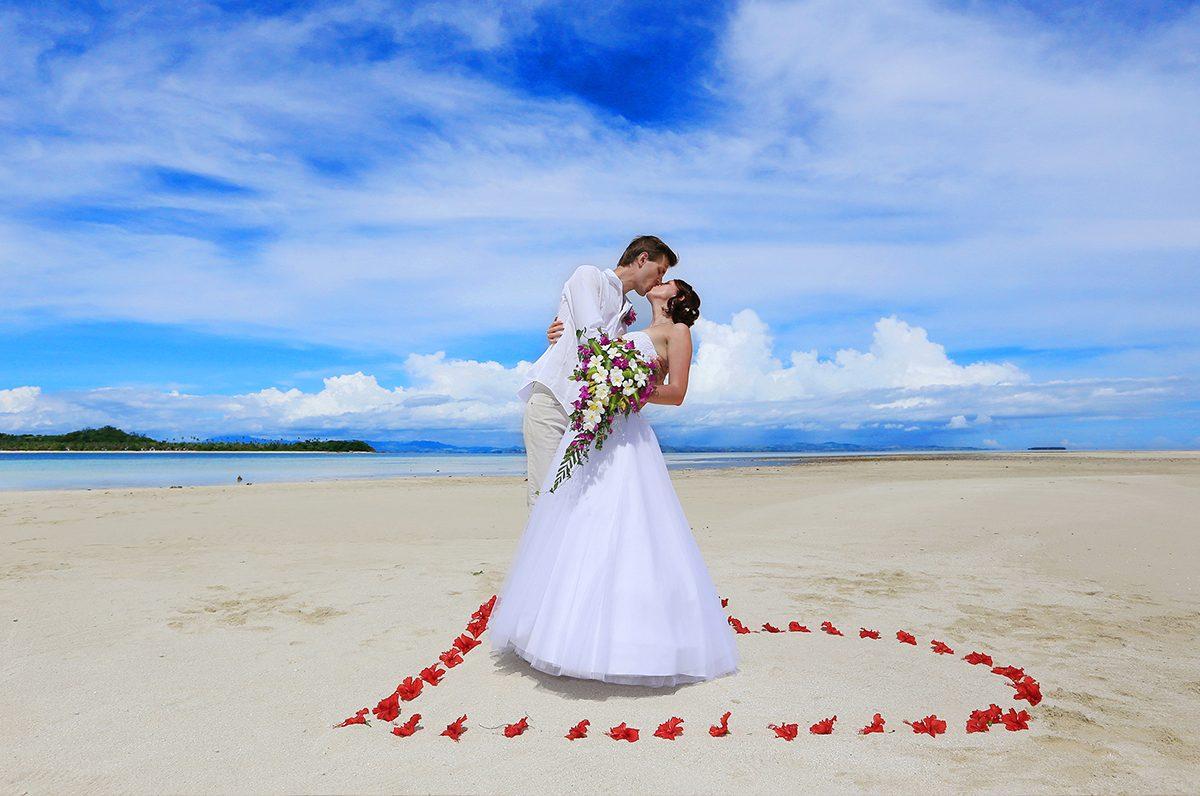 Mamanuca Islands - Resorts - Lomani island Resort